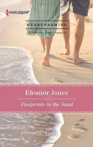 Image for Footprints in the Sand